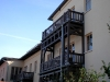 Hotel Seestern, Kühlungsborn 2