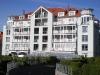 Hotel Meeresblick, Kühlungsborn 1