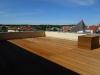 Morada Strandhotel1