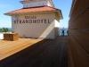 moradastrandhotel2