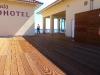 moradastrandhotel3