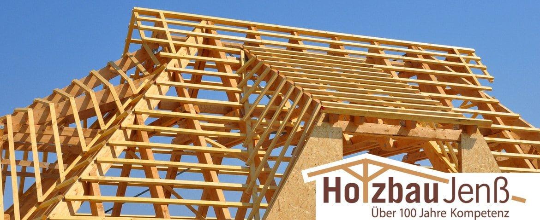 holzbau jenss dachstuhl - Holzbau, Dachstuhl, Dachkonstruktion, Terrasse, Holzwand, Holzdecke, Gaube, Holzhaus, Fachwerk, Ständerbau, Holztor, Holztür, Holzrahmen